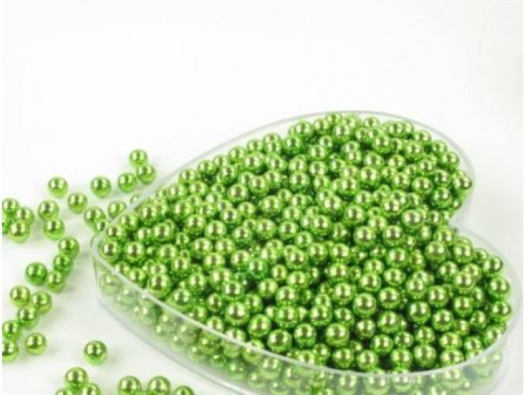 Perles anis au sucre (200 gr)