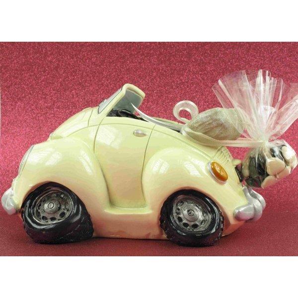 en forme de voiture décapotable pour votre décoration de mariage ...