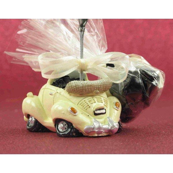 Voiture d capotable porte photo pour mariage - Porter plainte pour degradation de vehicule ...
