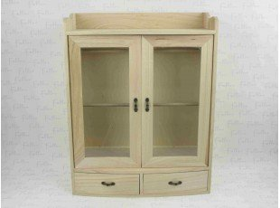 Presentoir a dragees armoire