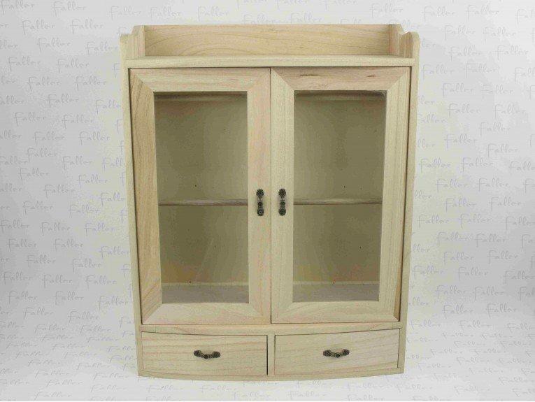 Presentoir a dragees armoire