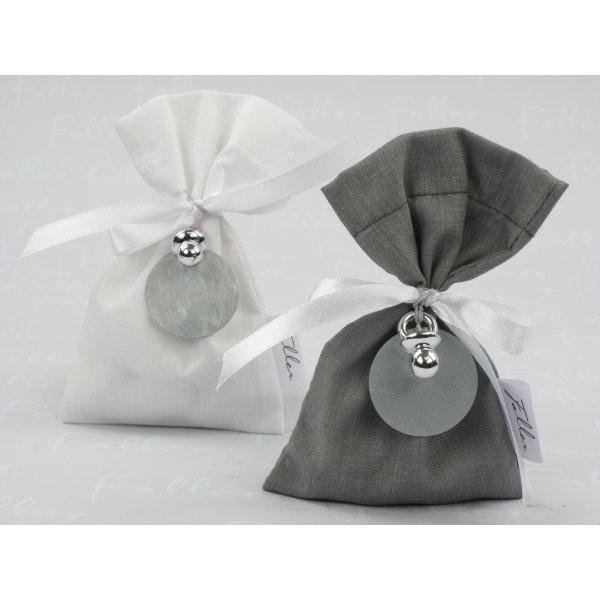 sacs assortis avec sa t tine pour bapt me gar on. Black Bedroom Furniture Sets. Home Design Ideas