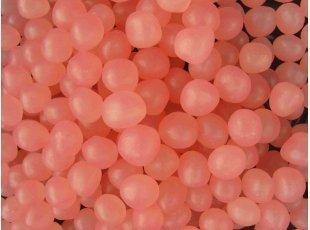 Sachet de bonbons Dragibus roses 200 gr