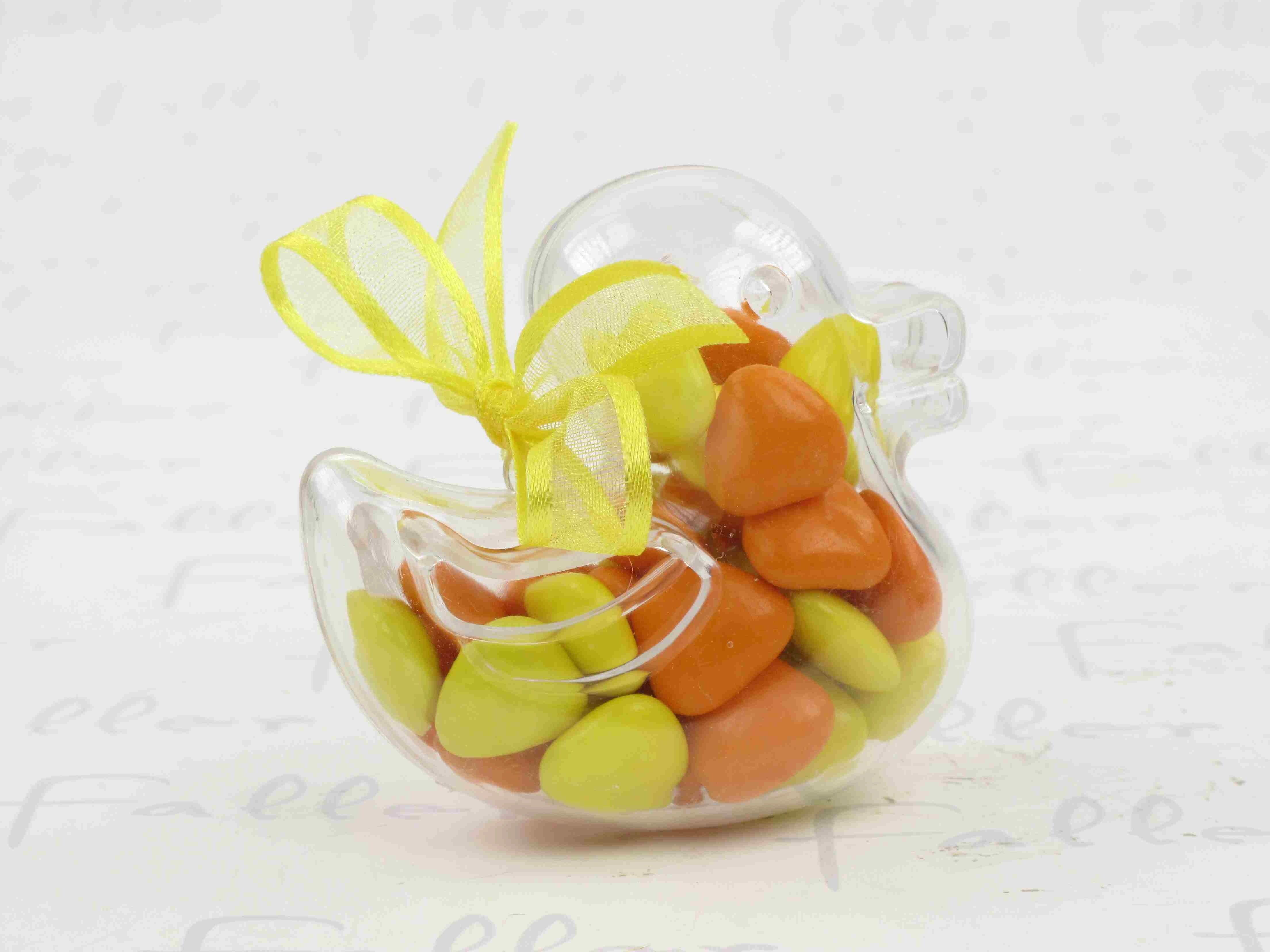 10 X Pré-Remplie Sweet cubes anniversaire bonbons mariage Fête Bonbons baptême