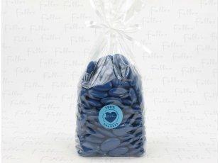 Dragees bleu marine kilo