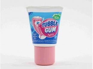 Tubble gum tutty