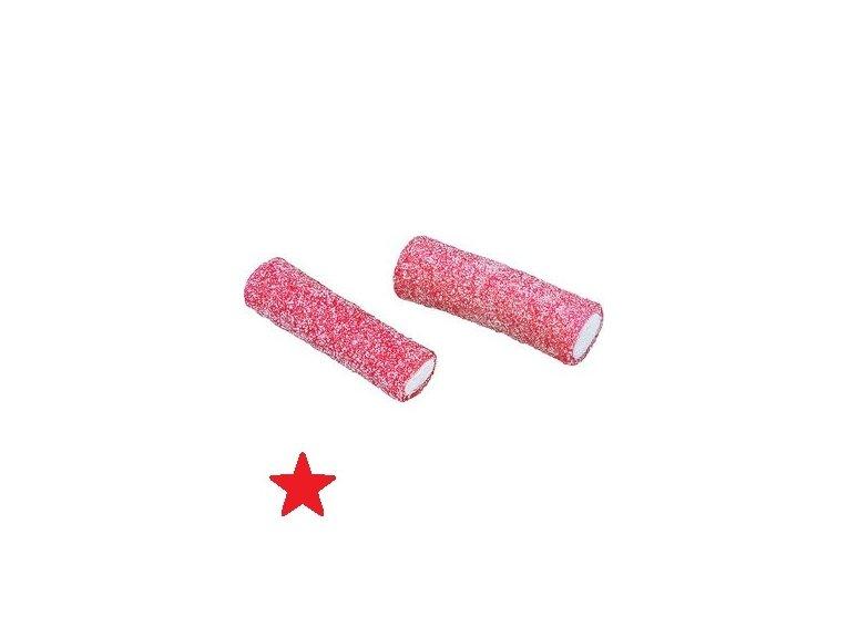 Mini cable fraise