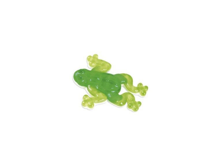 Maxi grenouille