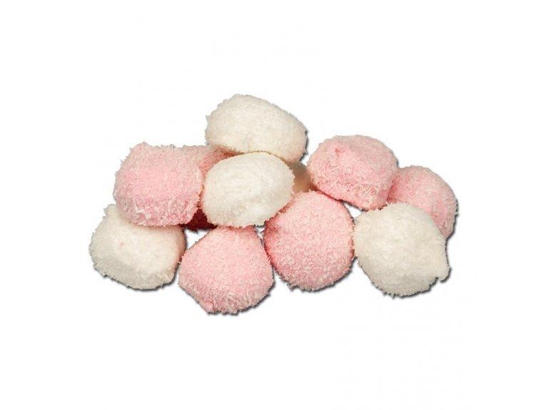 Cocoballs