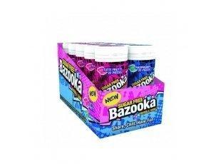 Bazooka tablette tutti frutti