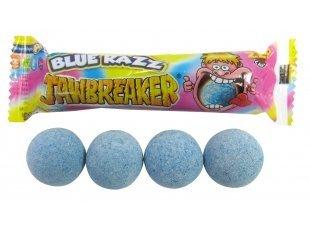 Bille jawbreaker framboise x5