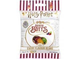 Jelly belly harry potter