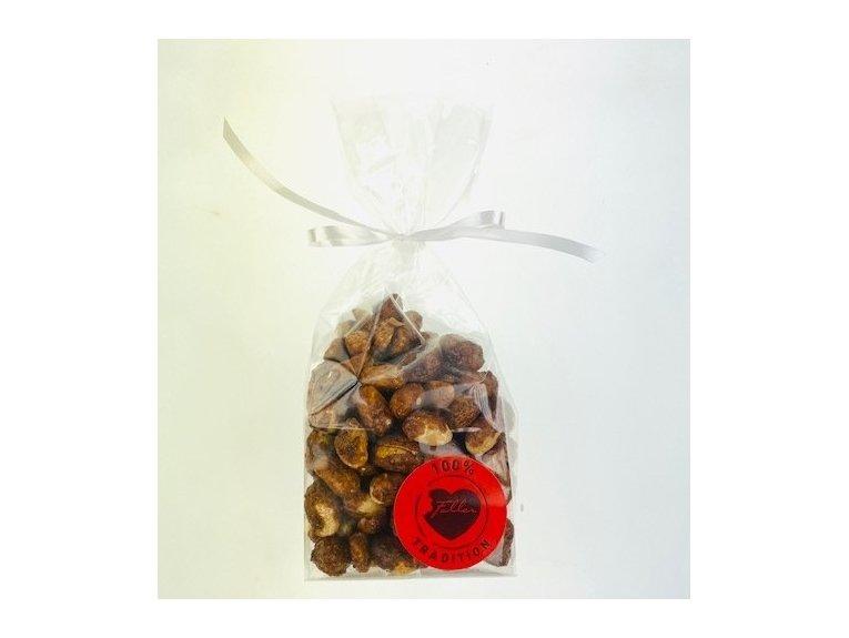 Sacet de chouchou artisanal 150 grammes