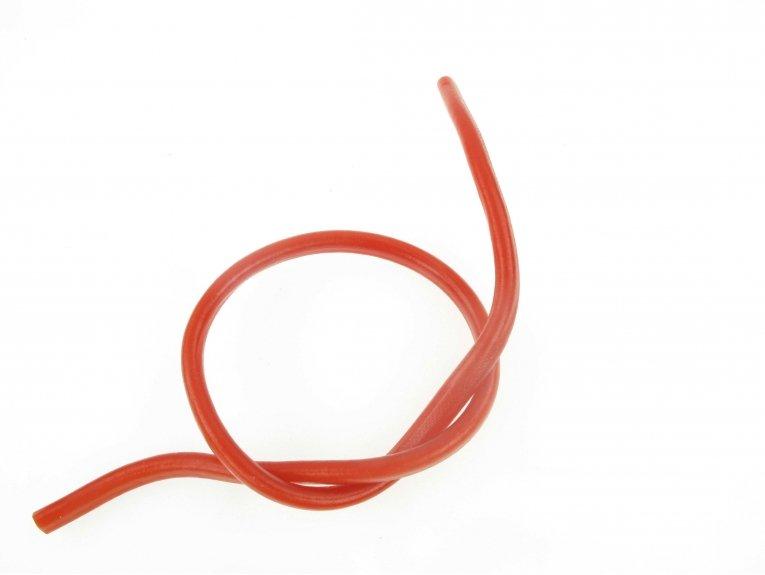 Câble de foire saveur fraise