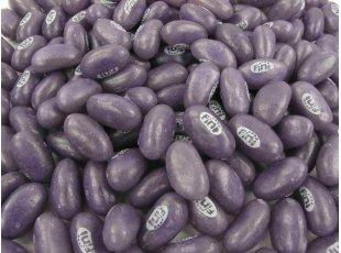 Bonbons Jelly Bean parfum mûre 250gr