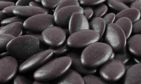Dragées violet – Sachet de dragées violettes pas cher
