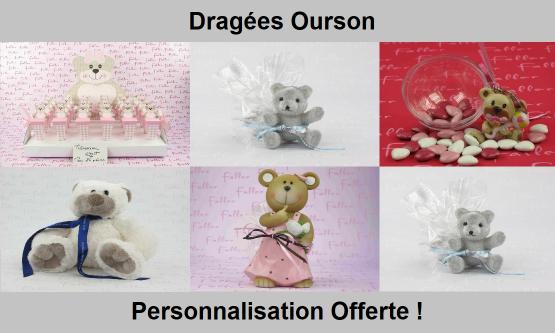 Thème Ourson